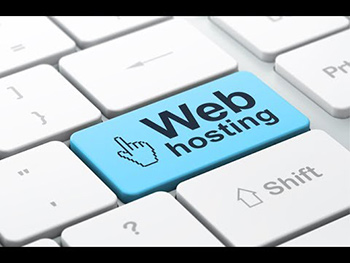 Best Web Hosting Packages If Your Content Is Focused On Videos
