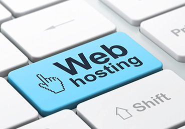 web-hosting-plan