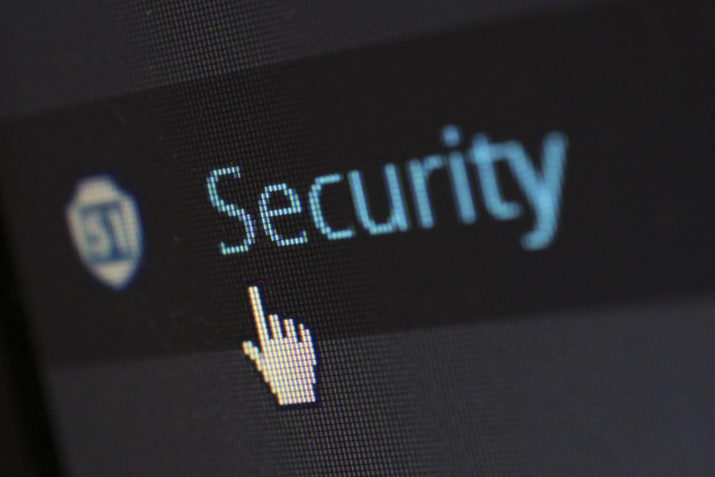 SSl certificates - cover - security